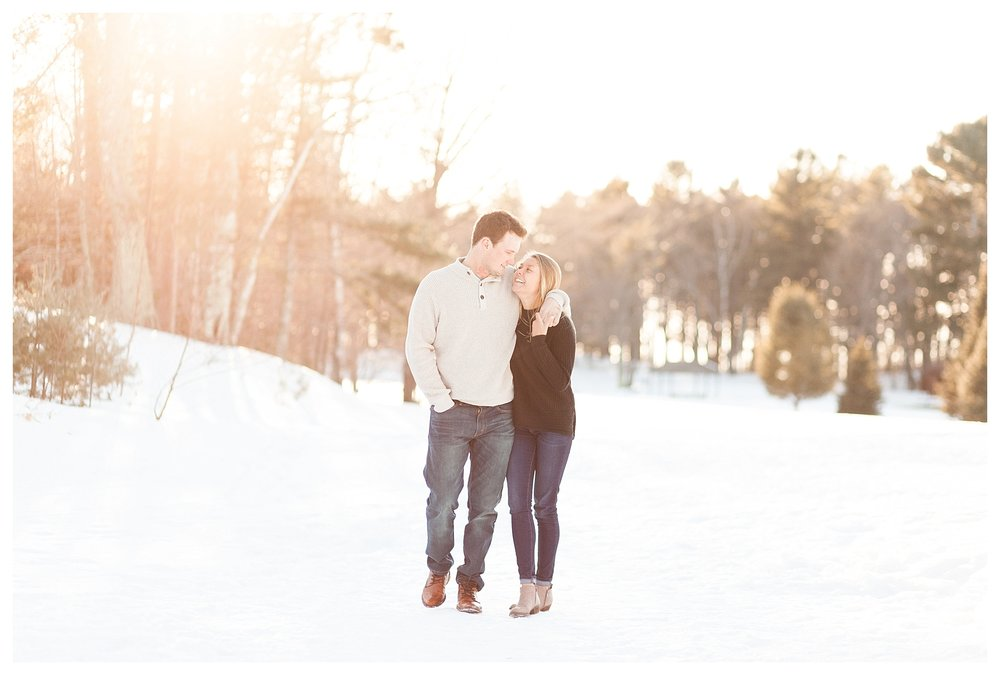 Jeff&Ashley Upper Peninsula Winter Engagement session_0058.jpg