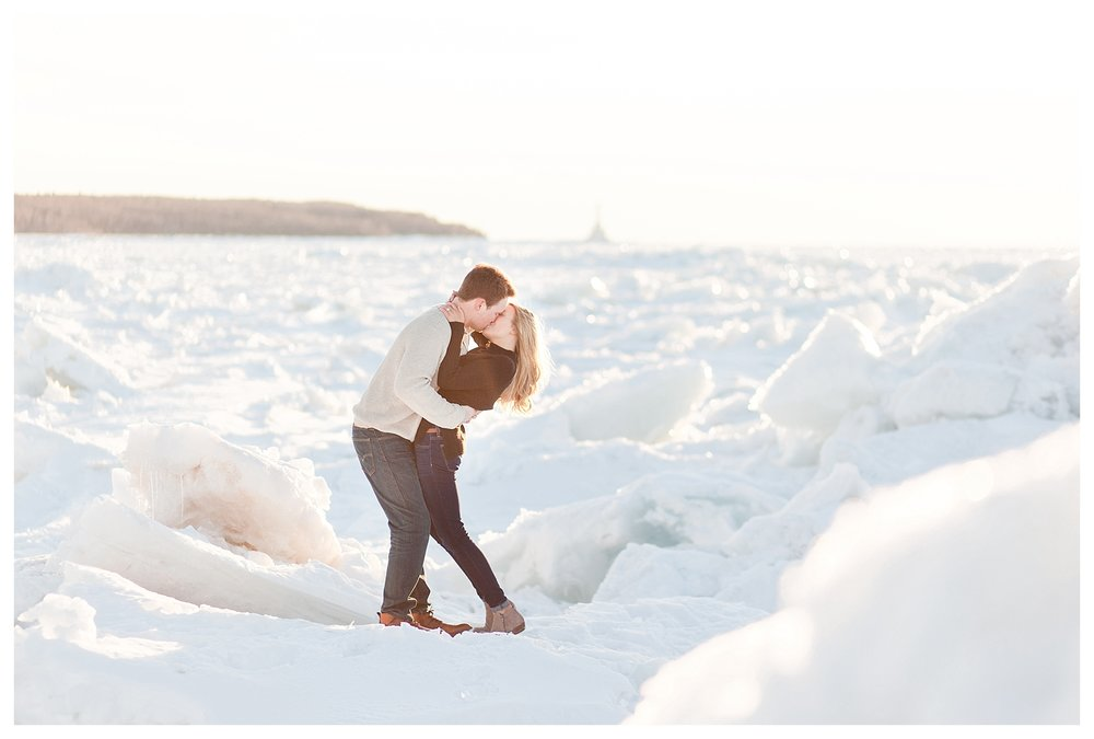 Jeff&Ashley Upper Peninsula Winter Engagement session_0060.jpg
