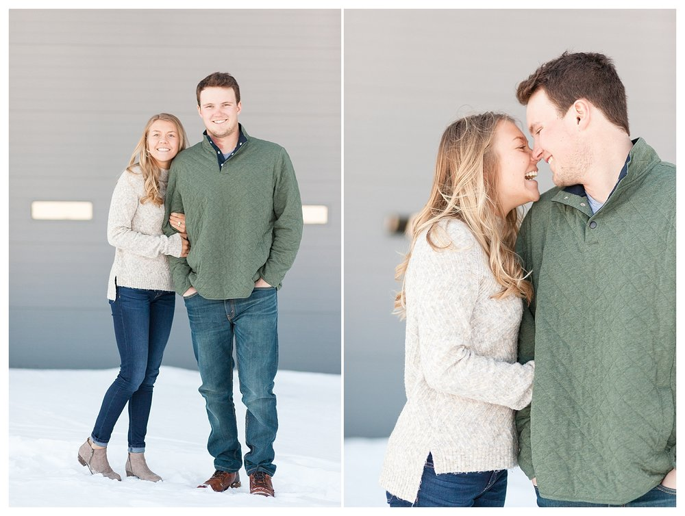 Jeff&Ashley Upper Peninsula Winter Engagement session_0061.jpg