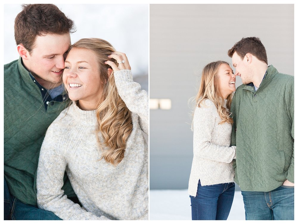 Jeff&Ashley Upper Peninsula Winter Engagement session_0064.jpg