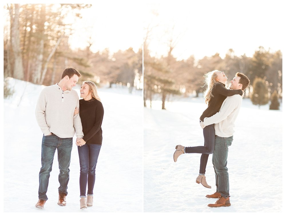 Jeff&Ashley Upper Peninsula Winter Engagement session_0065.jpg