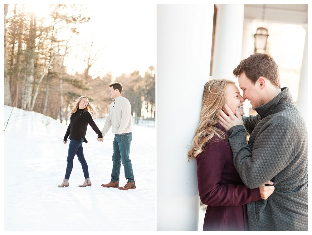 Jeff&Ashley Upper Peninsula Winter Engagement session_0066.jpg