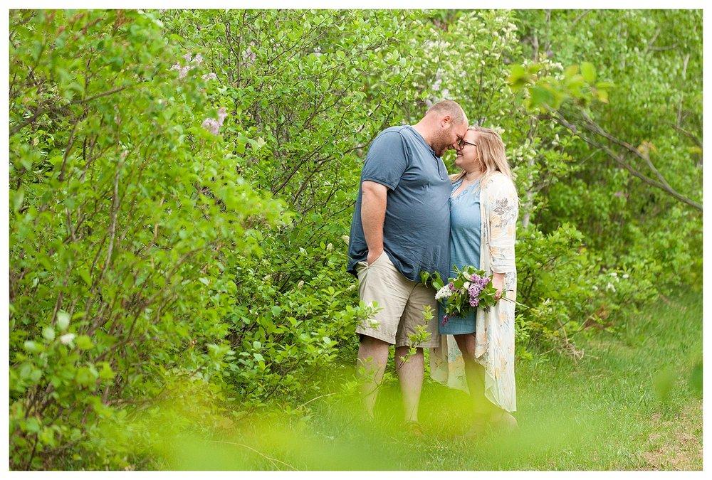 HoughtonCountyEngagementPhotographer_0129.jpg