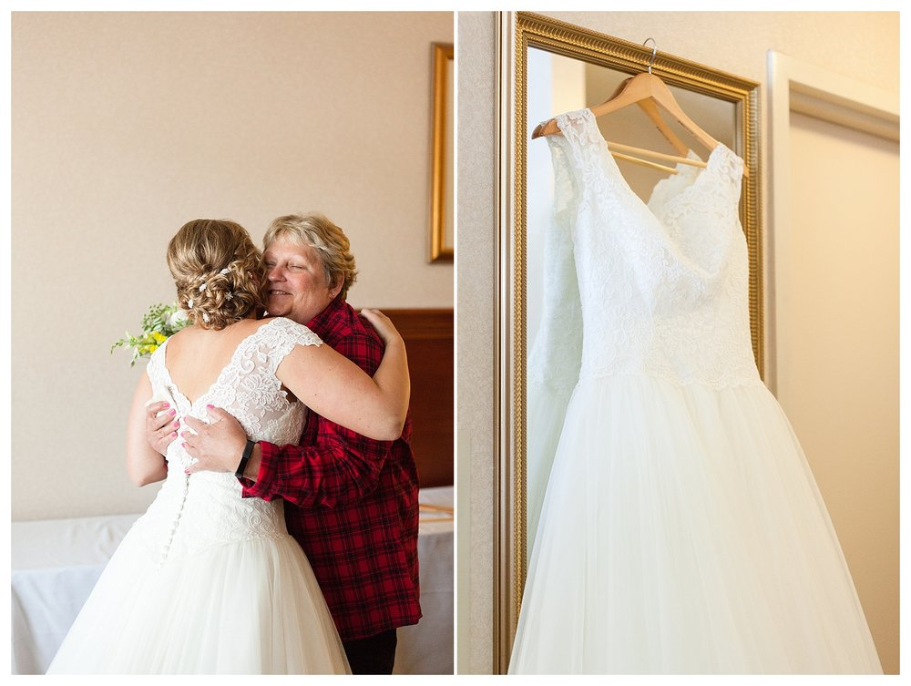 MarquetteMichiganWeddingPhotographer_0140.jpg
