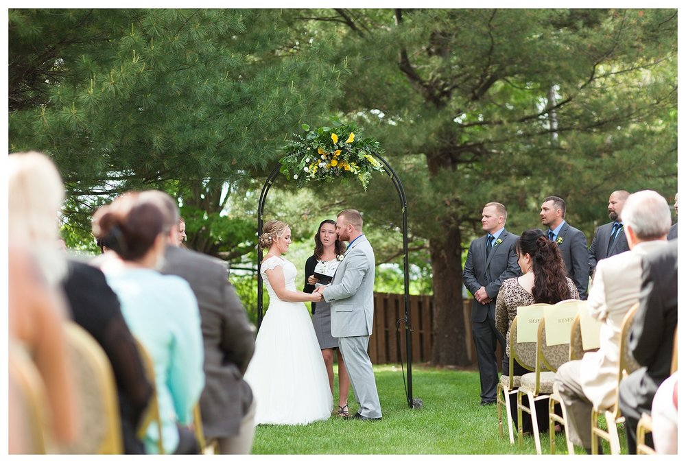 MarquetteMichiganWeddingPhotographer_0182.jpg