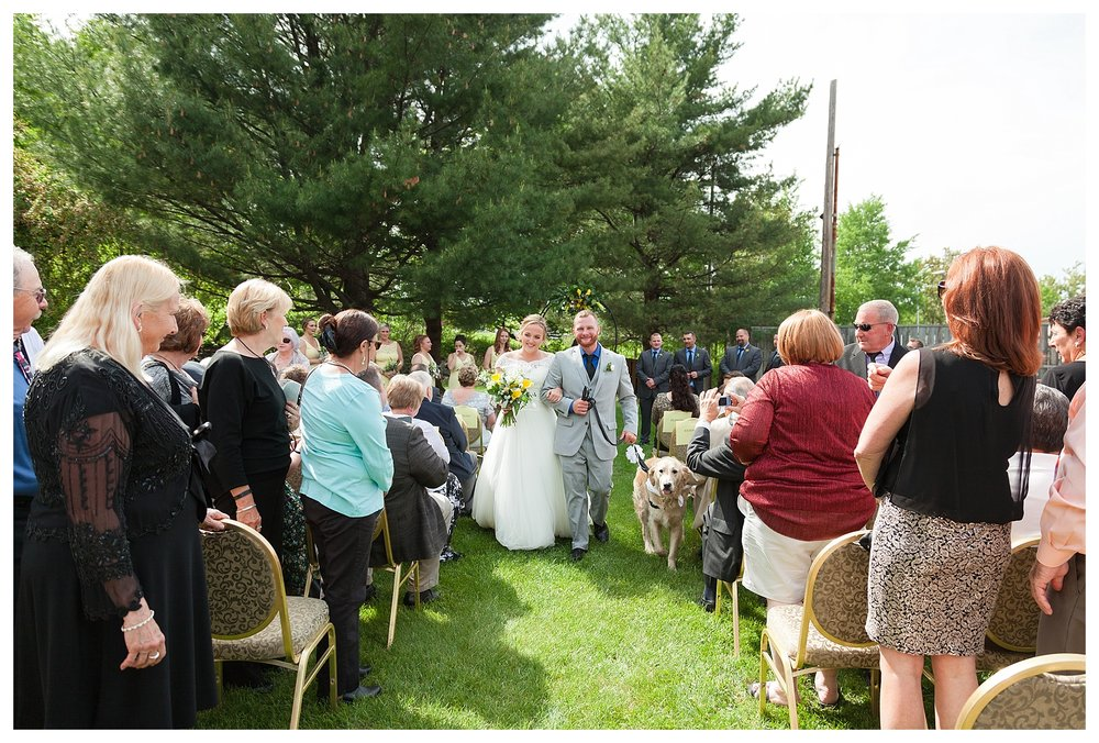 MarquetteMichiganWeddingPhotographer_0186.jpg