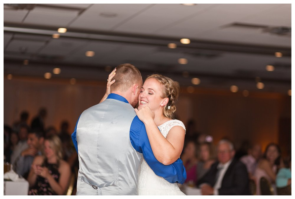 MarquetteMichiganWeddingPhotographer_0200.jpg