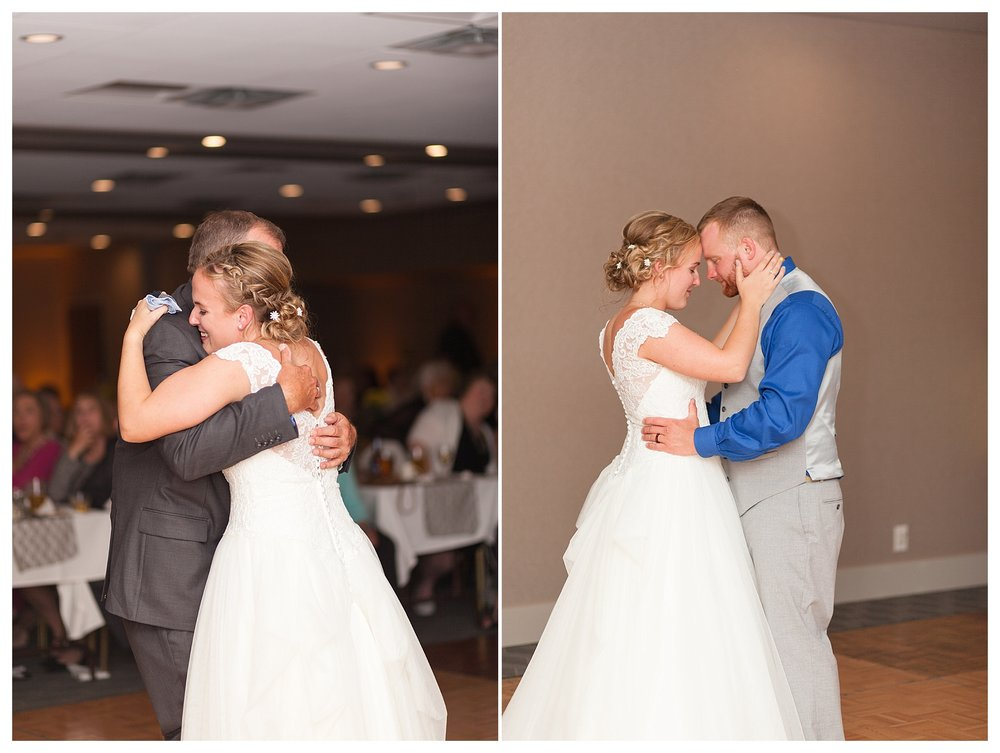 MarquetteMichiganWeddingPhotographer_0204.jpg