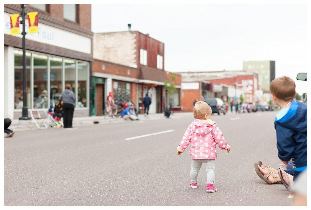 HoughtonHancockBridgefestFun_0212.jpg
