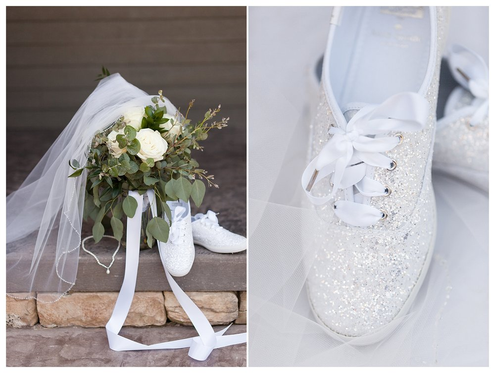 Classic Houghton County Wedding_0312.jpg