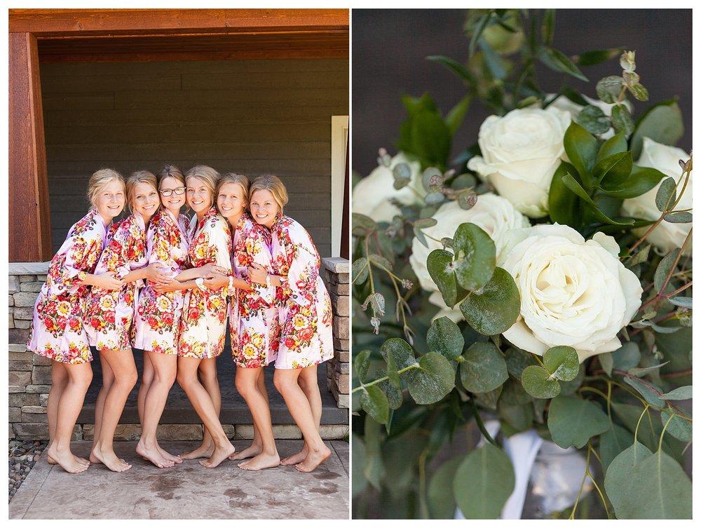 Classic Houghton County Wedding_0311.jpg