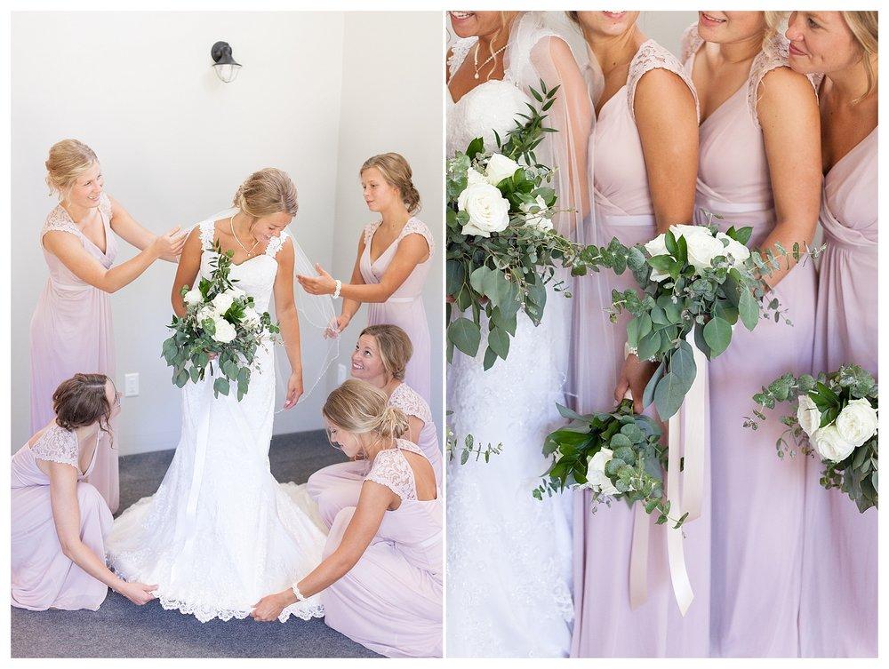 Classic Houghton County Wedding_0313.jpg