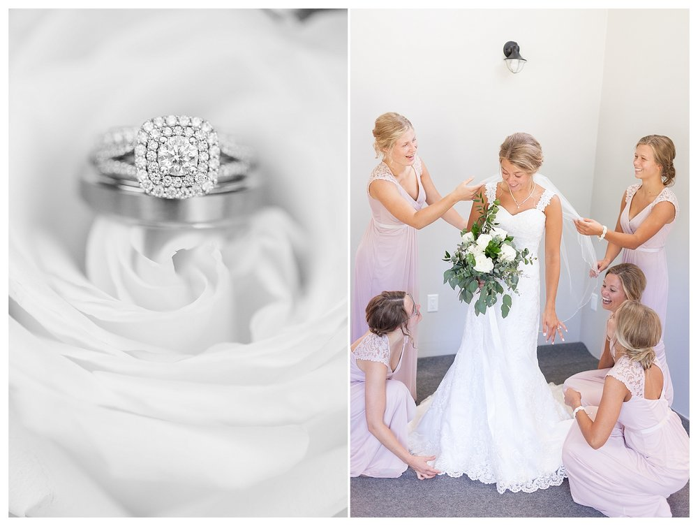 Classic Houghton County Wedding_0314.jpg