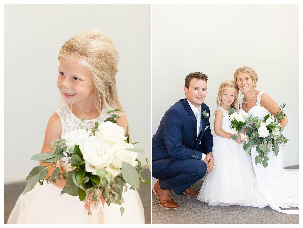 Classic Houghton County Wedding_0316.jpg