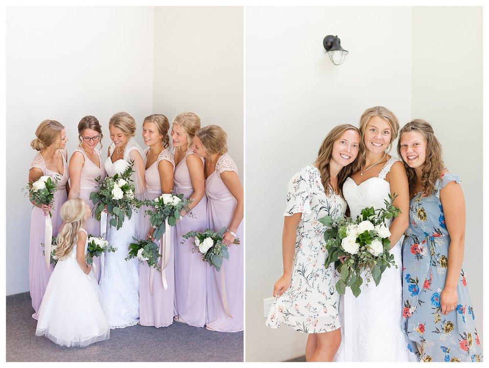 Classic Houghton County Wedding_0315.jpg