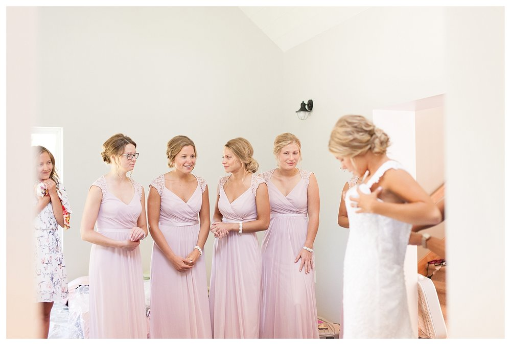 Classic Houghton County Wedding_0319.jpg