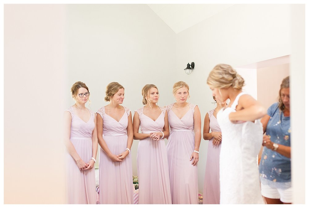 Classic Houghton County Wedding_0320.jpg