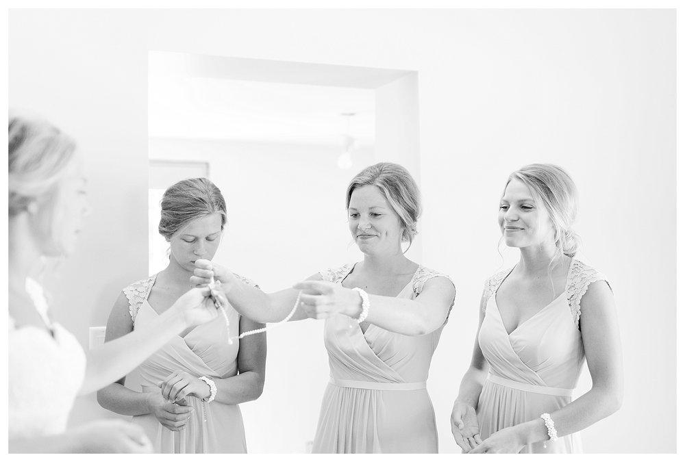 Classic Houghton County Wedding_0321.jpg