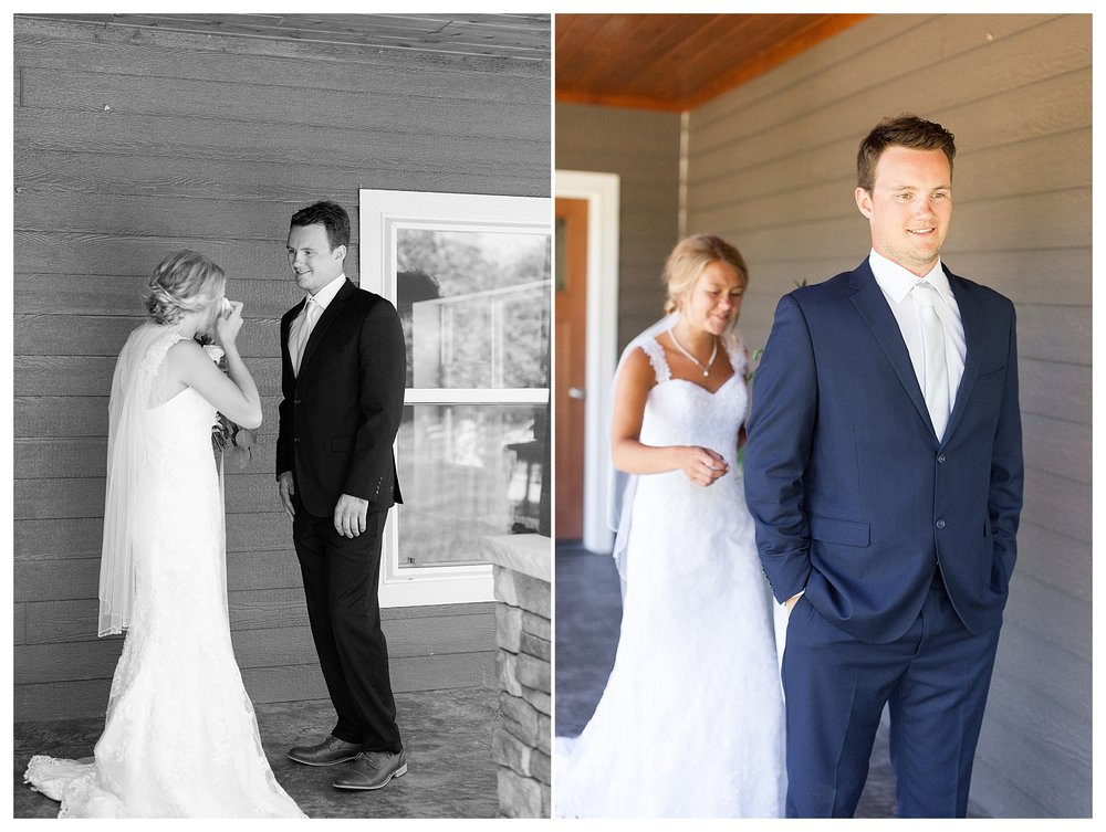 Classic Houghton County Wedding_0324.jpg