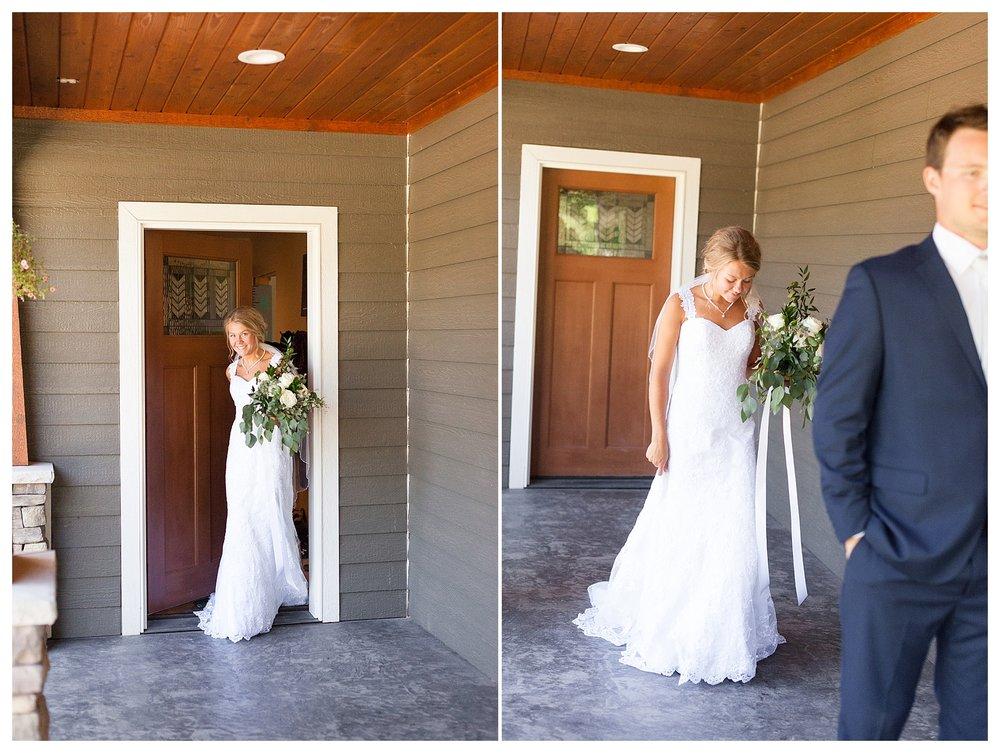 Classic Houghton County Wedding_0323.jpg