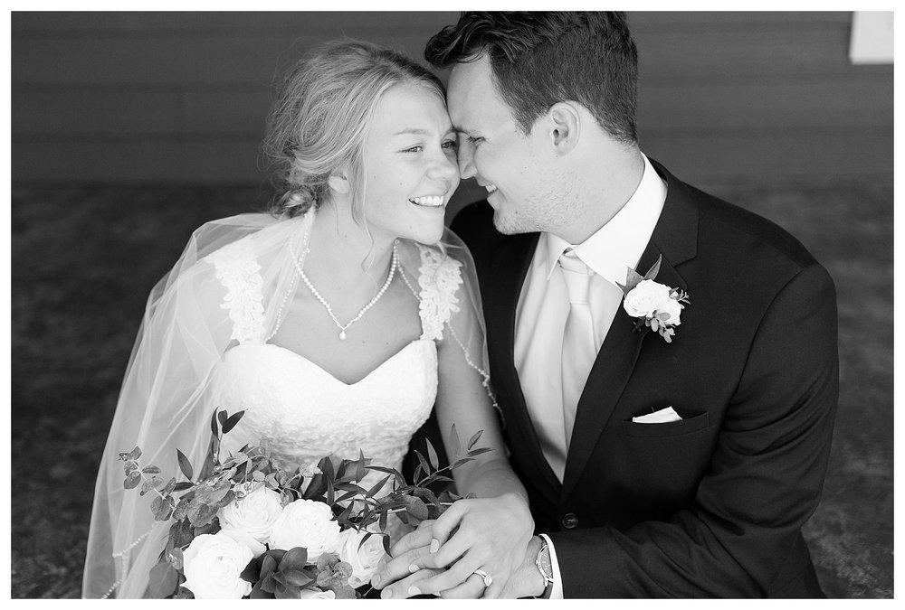 Classic Houghton County Wedding_0330.jpg