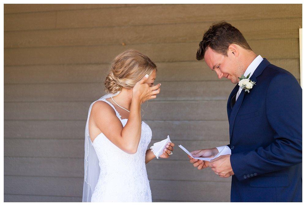 Classic Houghton County Wedding_0329.jpg