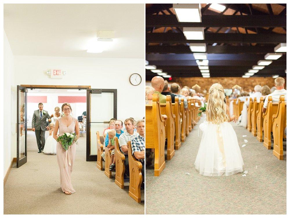 Classic Houghton County Wedding_0363.jpg