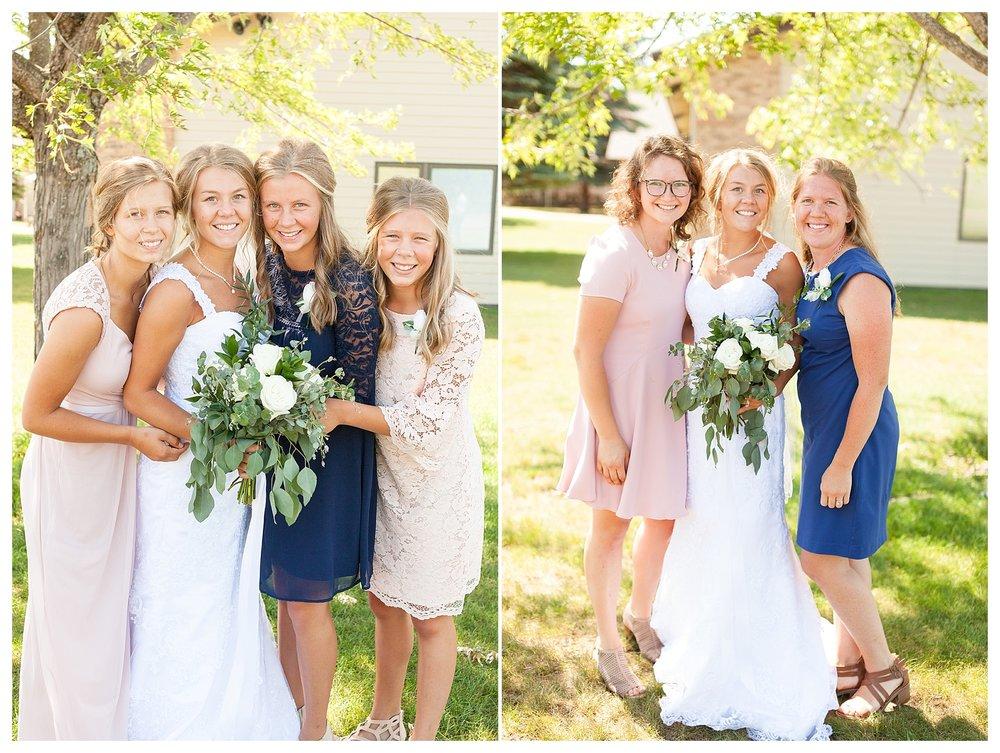 Classic Houghton County Wedding_0362.jpg