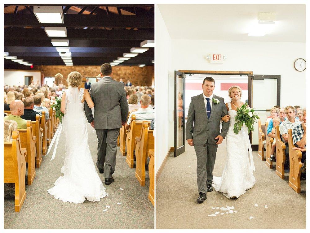 Classic Houghton County Wedding_0364.jpg