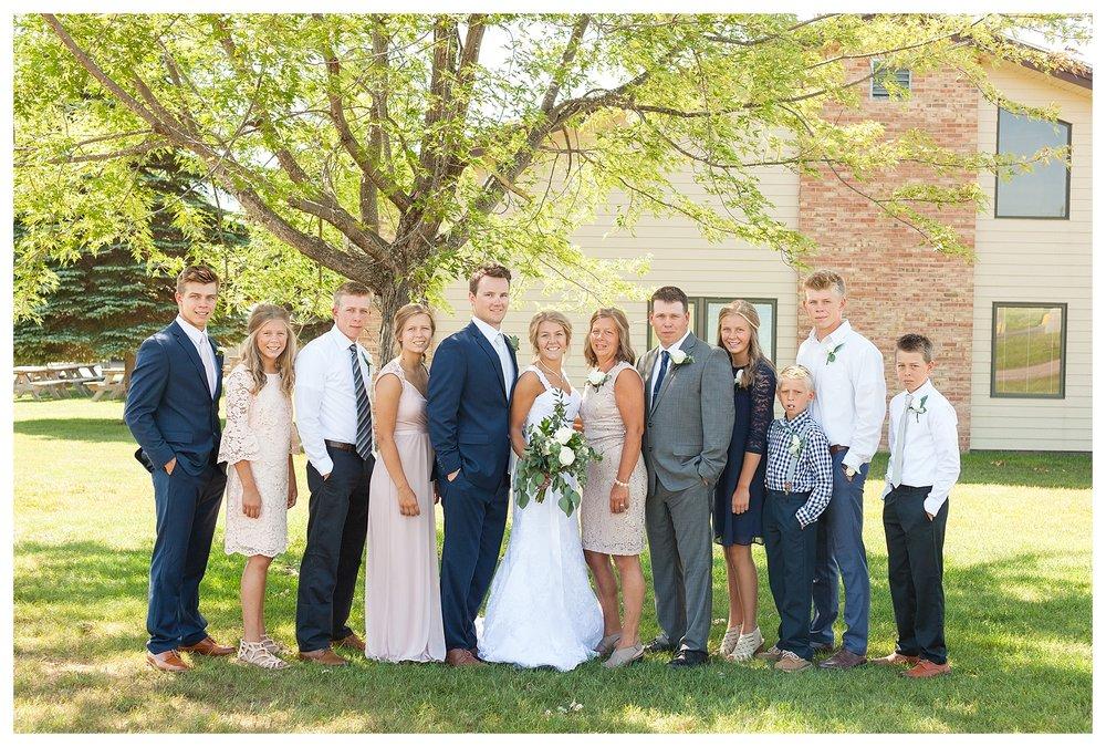 Classic Houghton County Wedding_0365.jpg