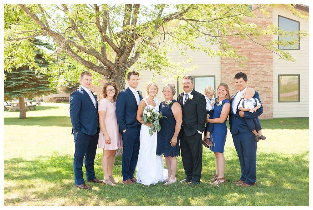 Classic Houghton County Wedding_0367.jpg