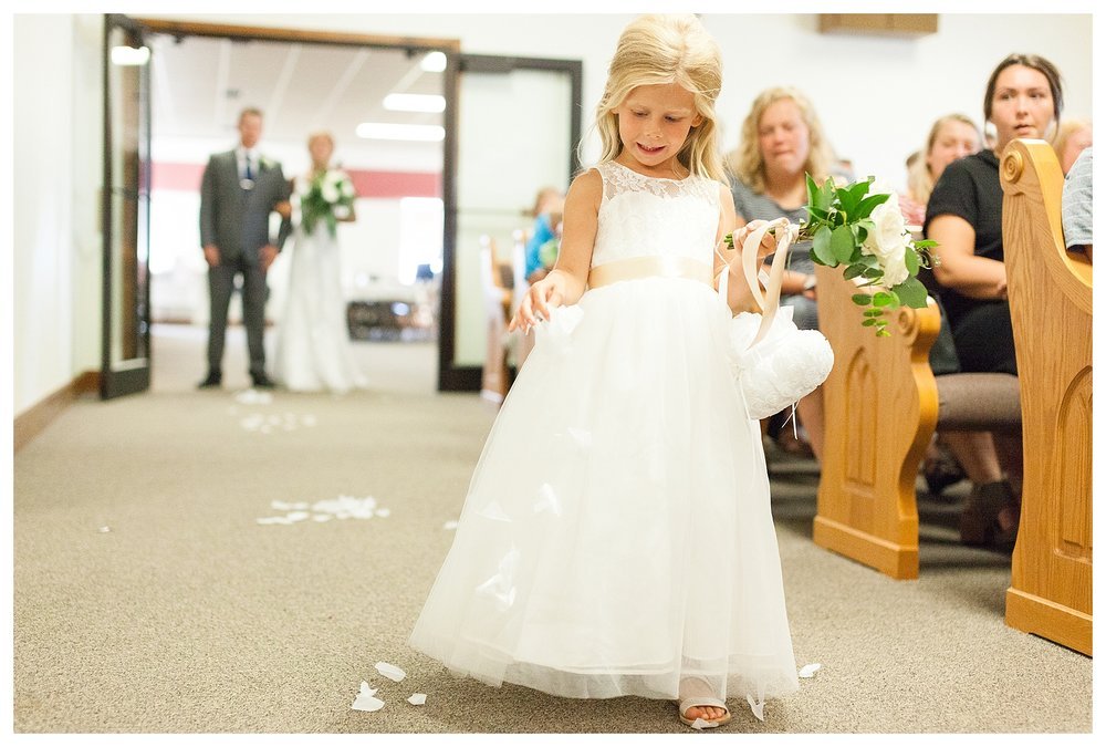 Classic Houghton County Wedding_0369.jpg