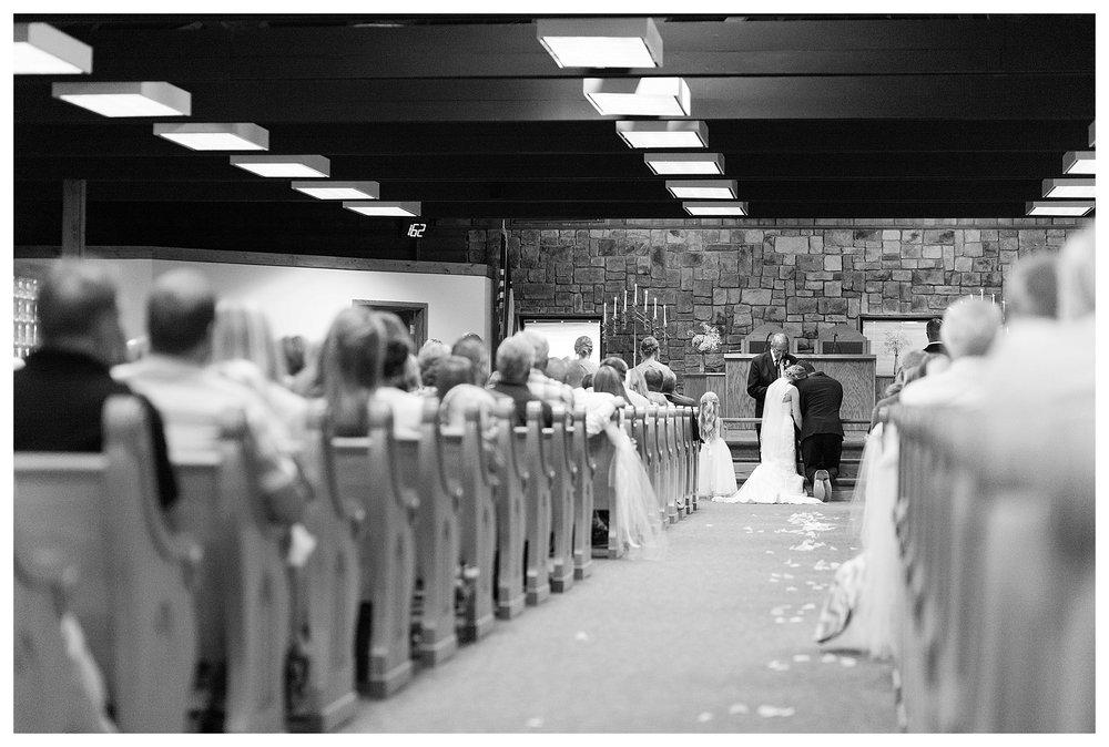 Classic Houghton County Wedding_0371.jpg