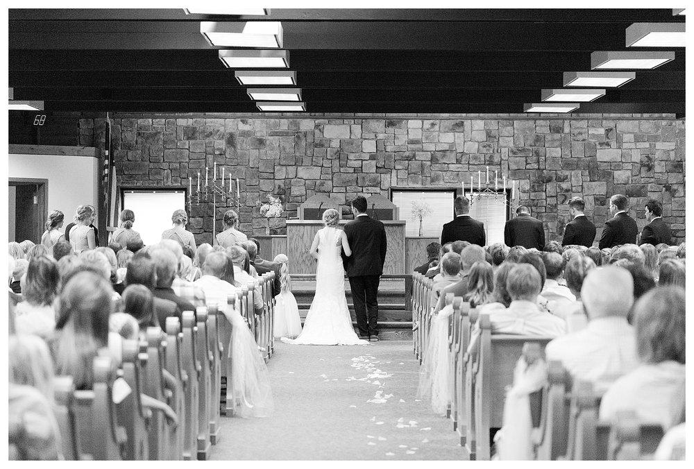Classic Houghton County Wedding_0370.jpg