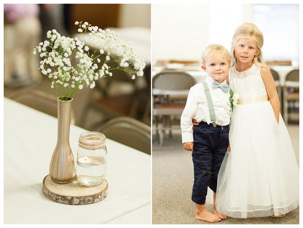 Classic Houghton County Wedding_0372.jpg