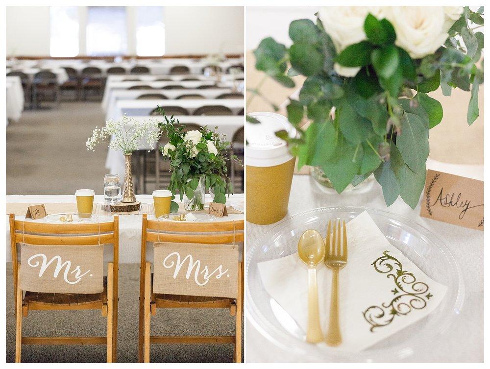 Classic Houghton County Wedding_0373.jpg