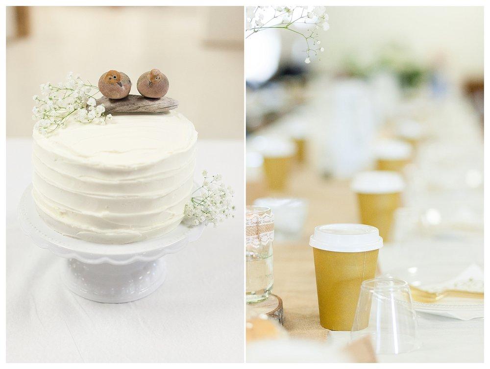 Classic Houghton County Wedding_0374.jpg