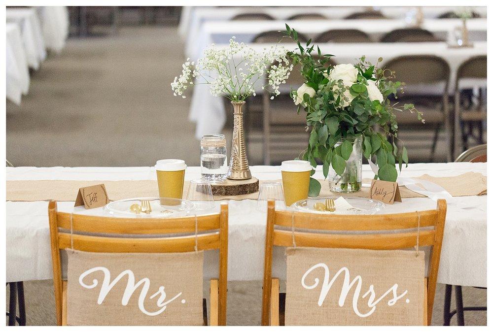 Classic Houghton County Wedding_0375.jpg