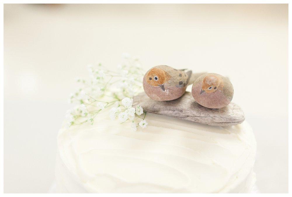 Classic Houghton County Wedding_0377.jpg