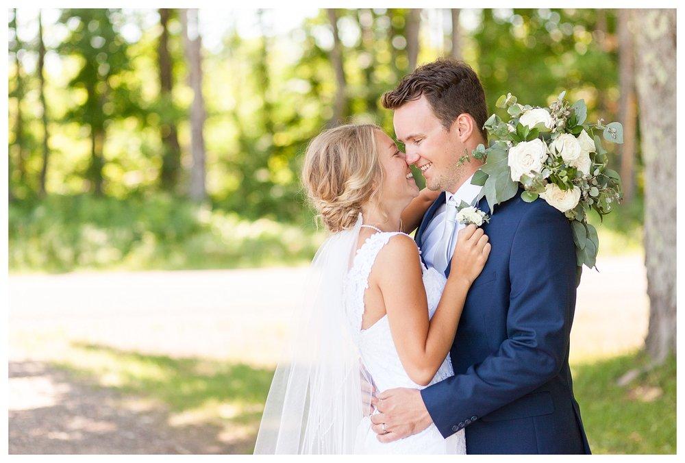 Classic Houghton County Wedding_0341.jpg