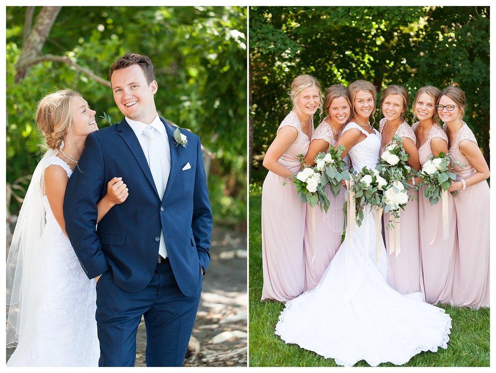 Classic Houghton County Wedding_0339.jpg
