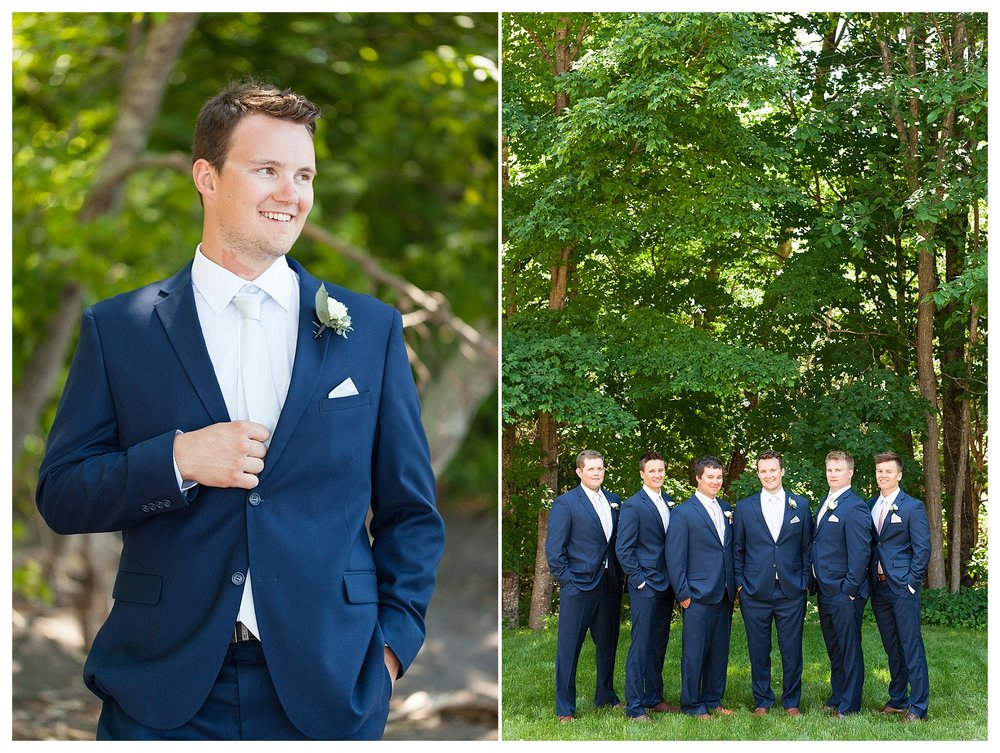 Classic Houghton County Wedding_0331.jpg