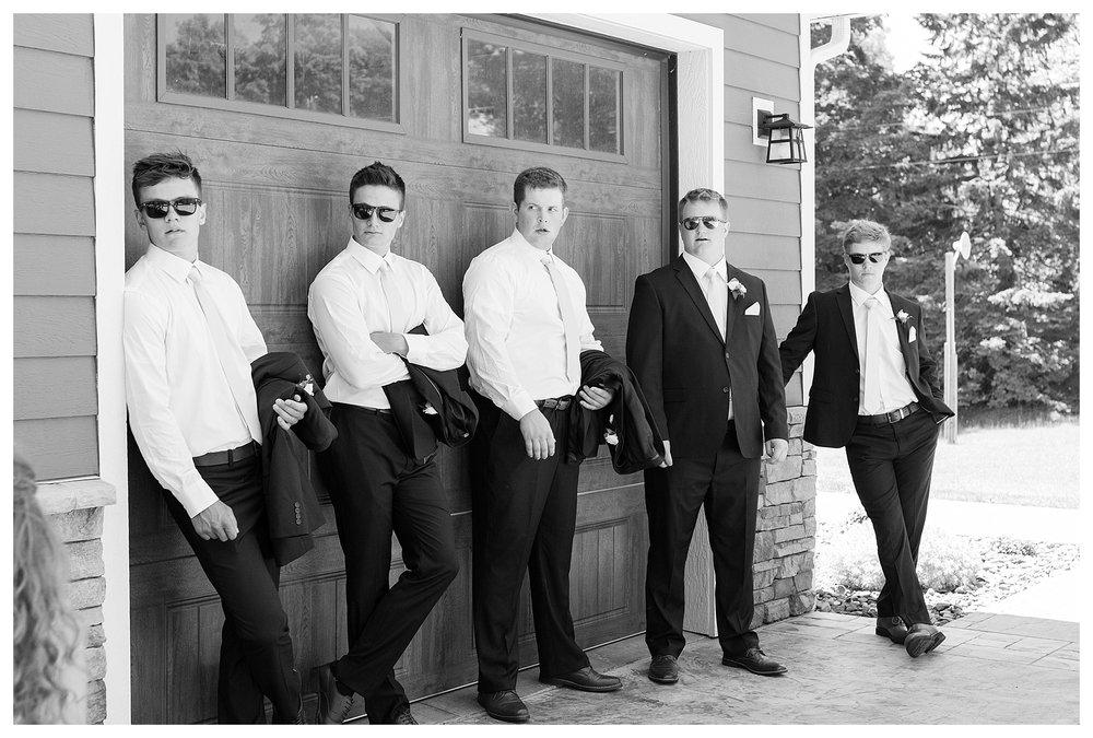 Classic Houghton County Wedding_0344.jpg