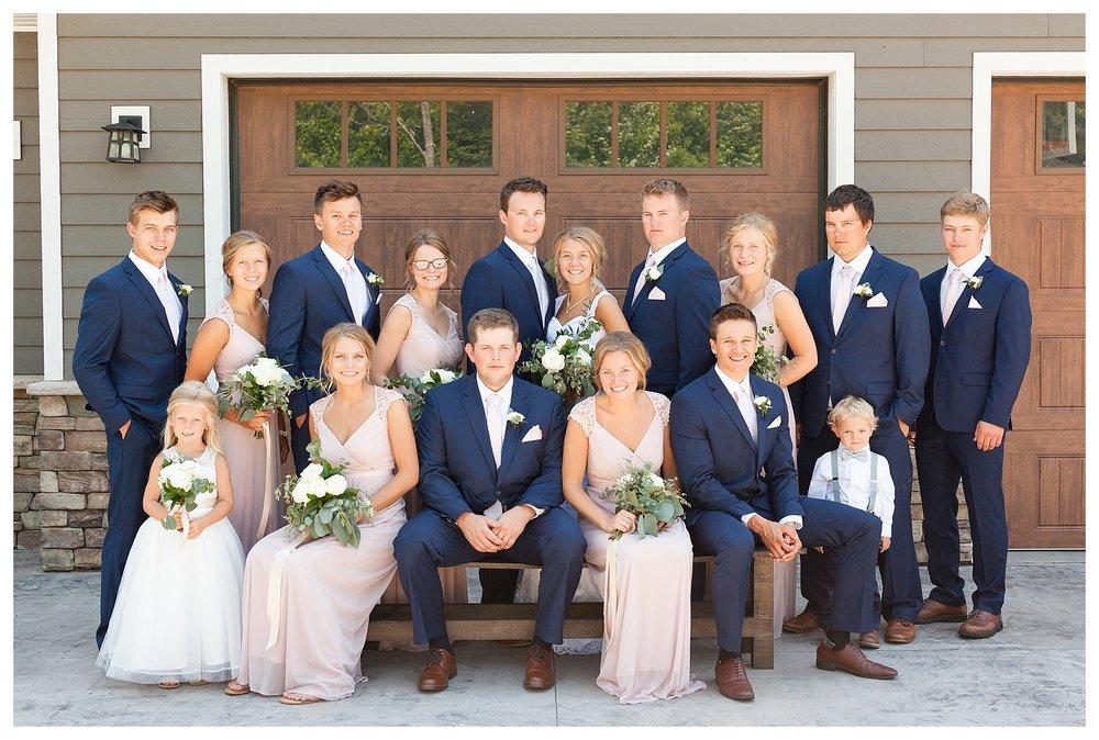 Classic Houghton County Wedding_0345.jpg