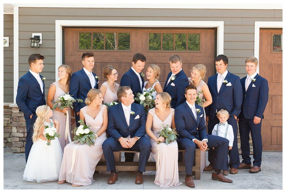 Classic Houghton County Wedding_0346.jpg