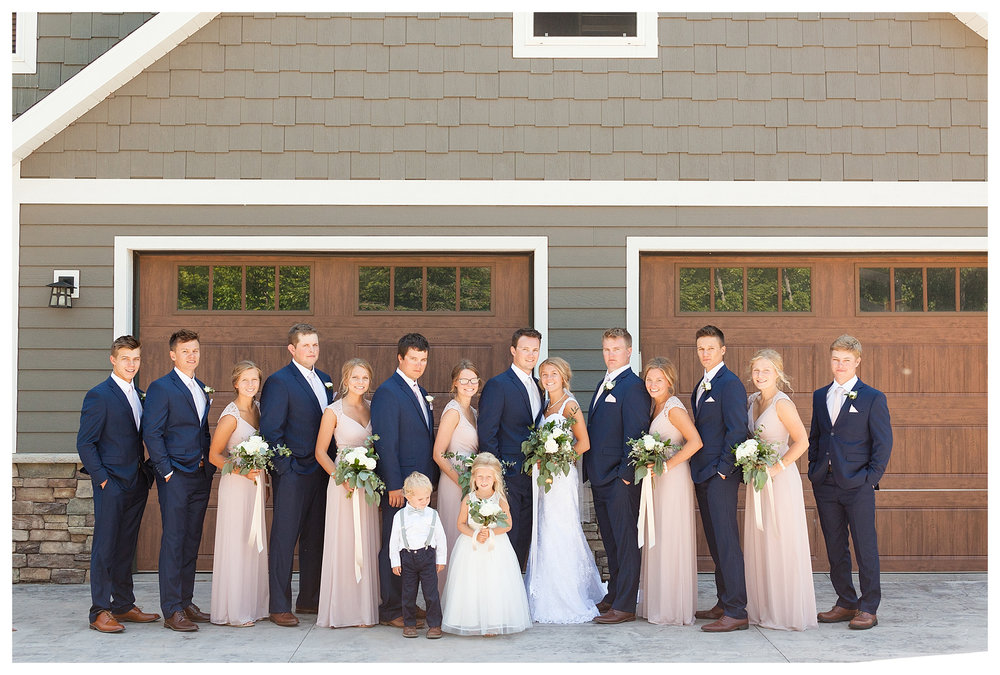 Classic Houghton County Wedding_0347.jpg