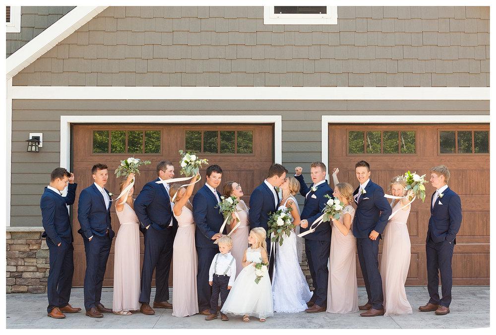 Classic Houghton County Wedding_0348.jpg