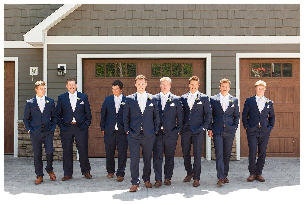 Classic Houghton County Wedding_0350.jpg