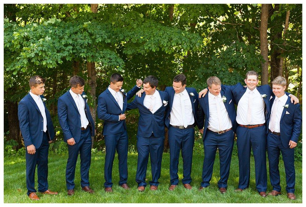 Classic Houghton County Wedding_0351.jpg