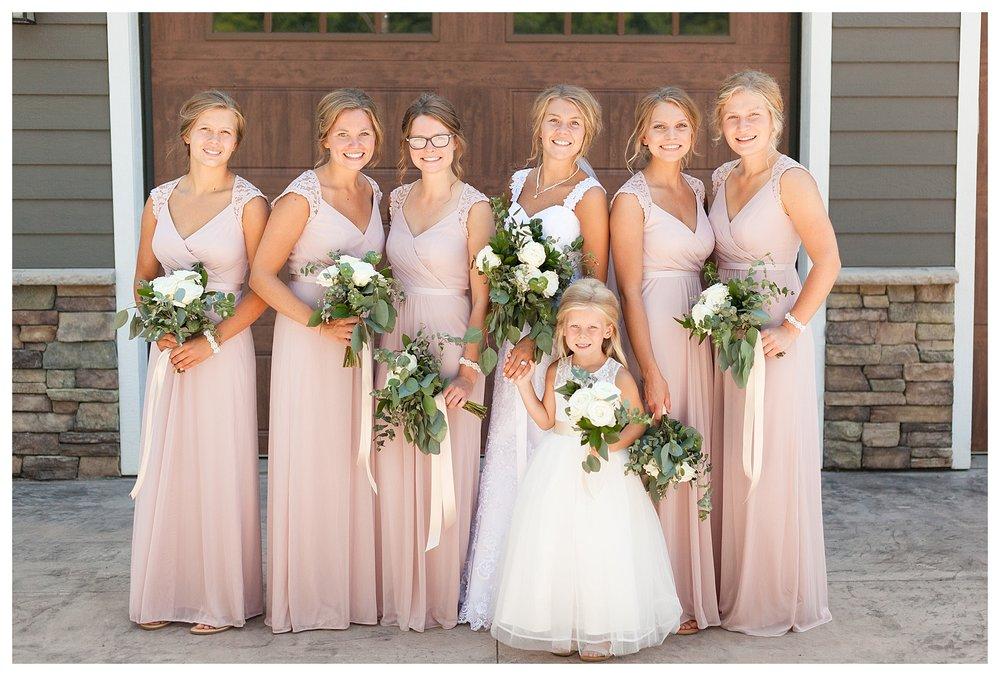 Classic Houghton County Wedding_0353.jpg